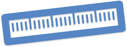 Conception de site web adaptatif